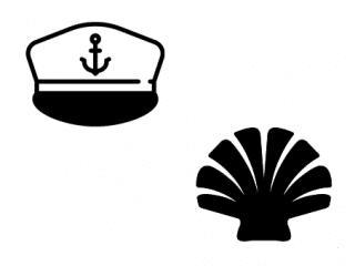 Mer / Marine
