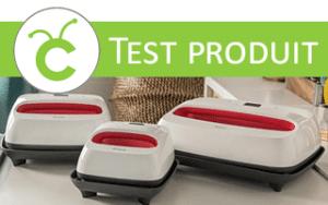 cricut easypress test avis comparatif avantages inconvénients presse à chaleur fer à repasser