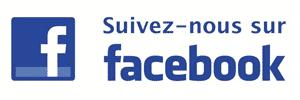 widget facebook bistouille