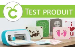 cricut joy avis test